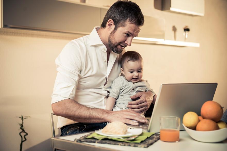 ¿Qué tiene de bueno ser multitask?