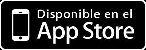 Descargar la app de Infoempleo en Apple Store