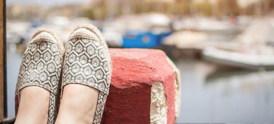 Malta, un destino para aprender inglés
