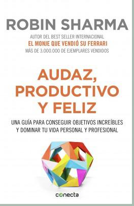 audaz-productivo-feliz