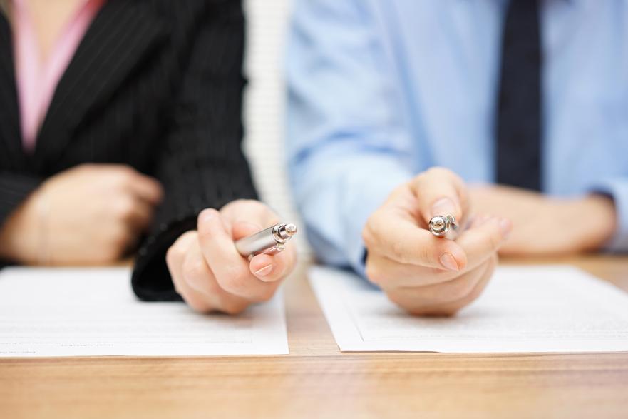 El fraude en el empleo, ¿cómo de controla?