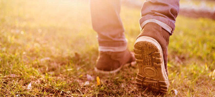 6 actividades con las que no estarás parado