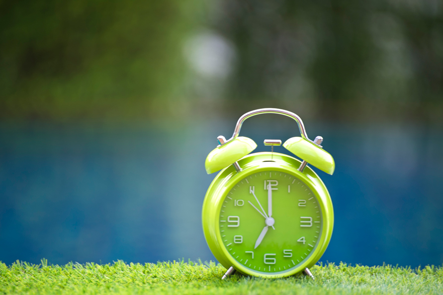 Control del tiempo freelance