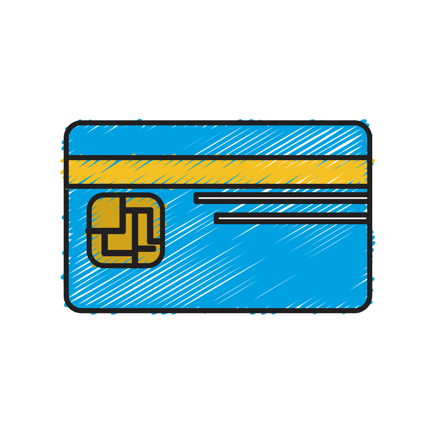 ¿Qué es la tarjeta social?