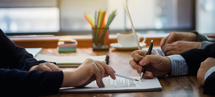 Tuempleo_Clausulas-contrato-trabajo