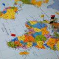 Aprender idiomas para encontrar trabajo