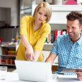 La asertividad mejora tus metas profesionales
