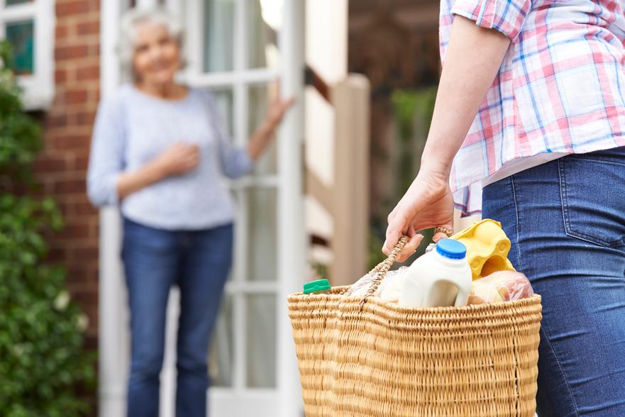 empleadas de hogar internas