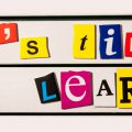 mejorar empleabilidad con idiomas