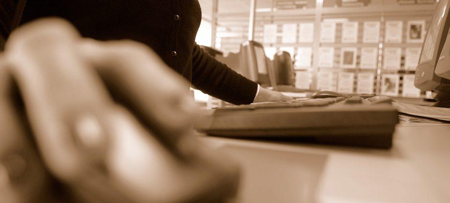 ¿Qué es una oficina de empleo y para qué sirve?
