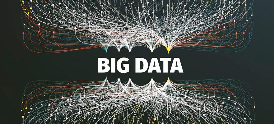 ¿Por qué estudiar un máster en big data?