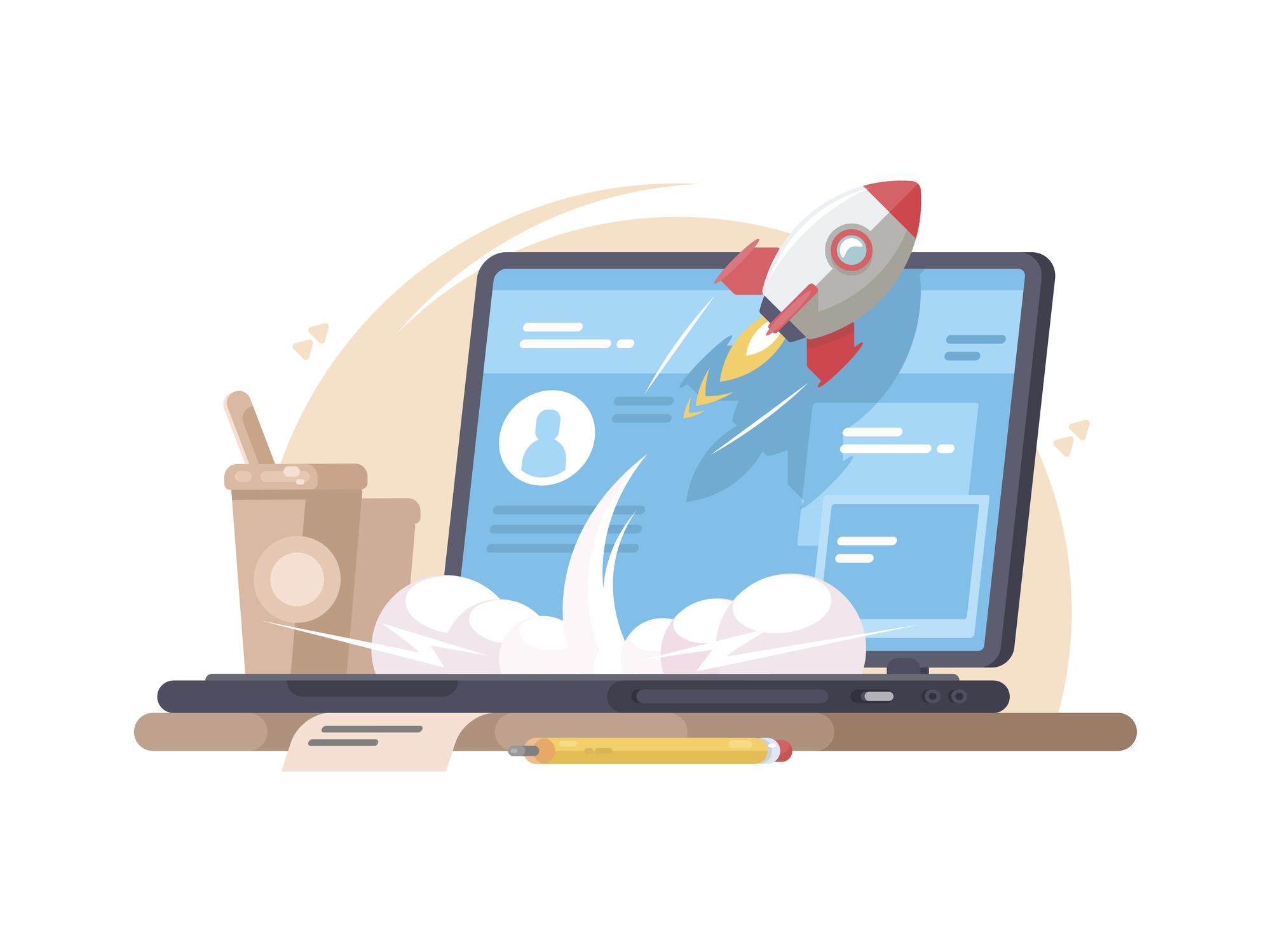 Presetnar tus conocimientos de ofimaticas y herramientas digitales online [PUNIQRANDLINE-(au-dating-names.txt) 52