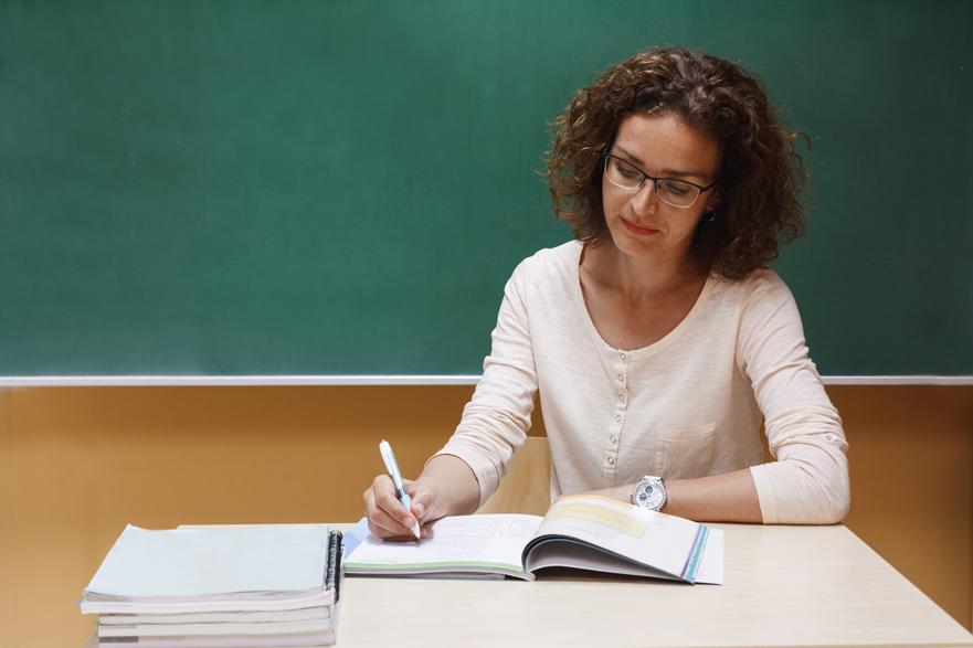 Español como Lengua Extranjera
