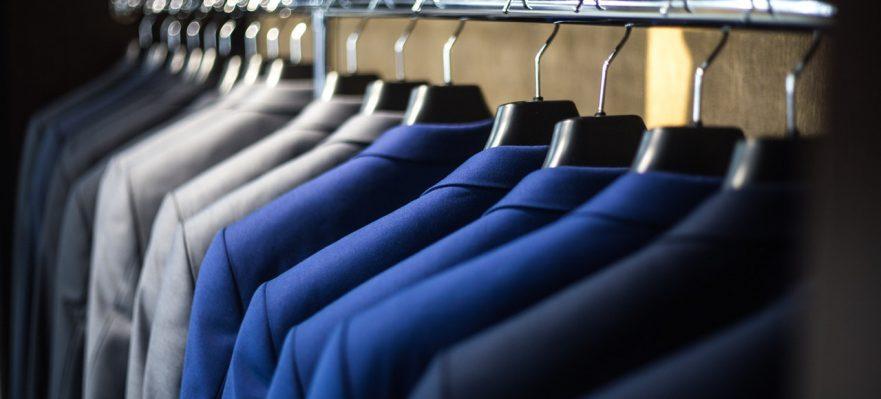 ¿Puede la empresa imponer un código de vestuario a sus trabajadores?