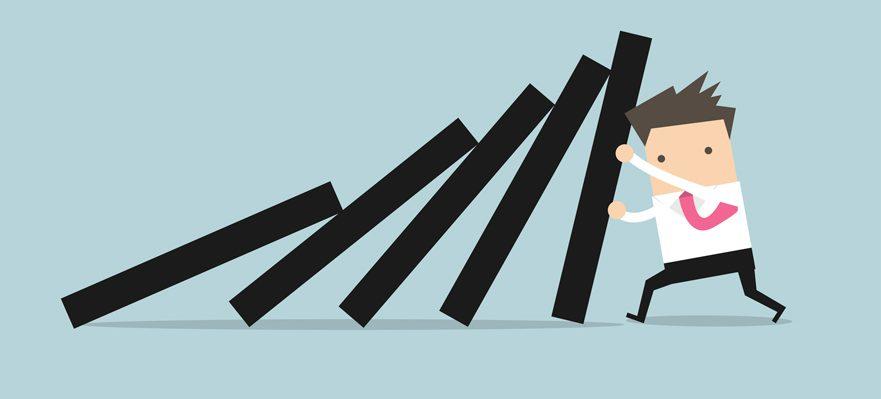 Cómo trabajar la resiliencia