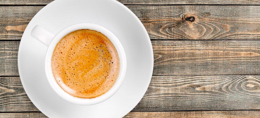 café nos ayuda a trabajar