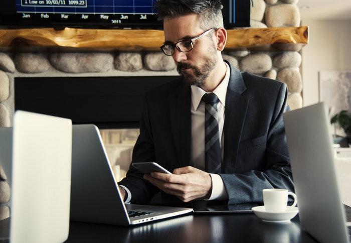 edad y experiencia para el empleo