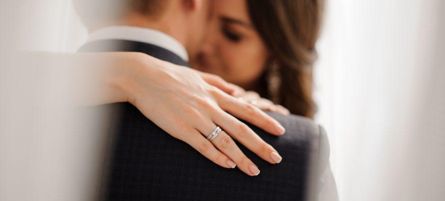 permiso por matrimonio en el trabajo