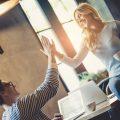 TuEmpleo-desarrolla tu empatía en el trabajo