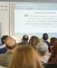 Jorge Guelbenzu, director general de Infoempleo