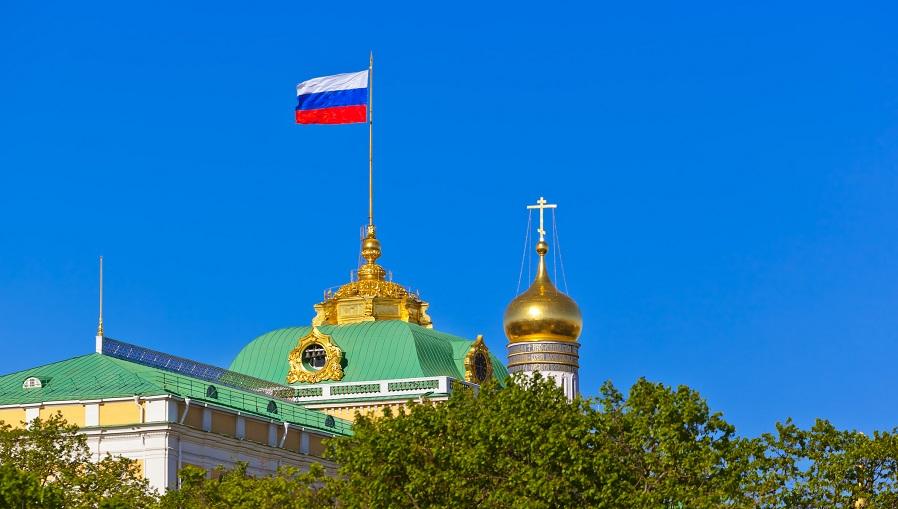 Cómo encontrar trabajo en Rusia