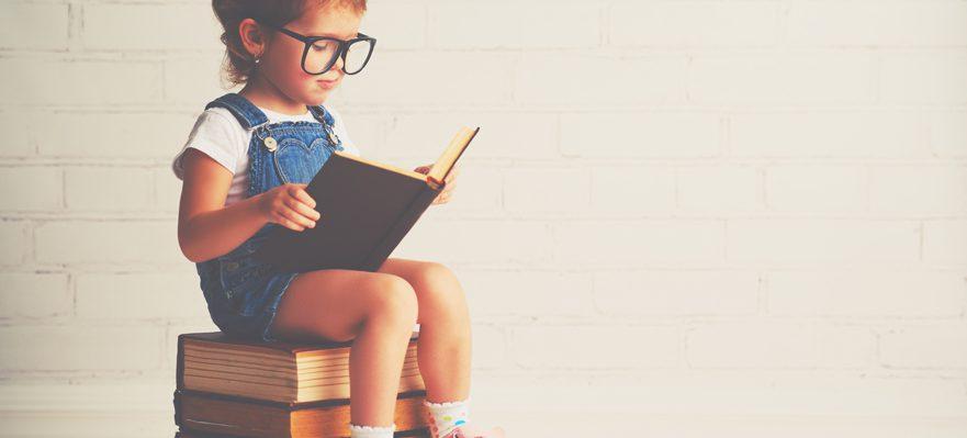 Metodologías educativas que preparan para el mundo laboral