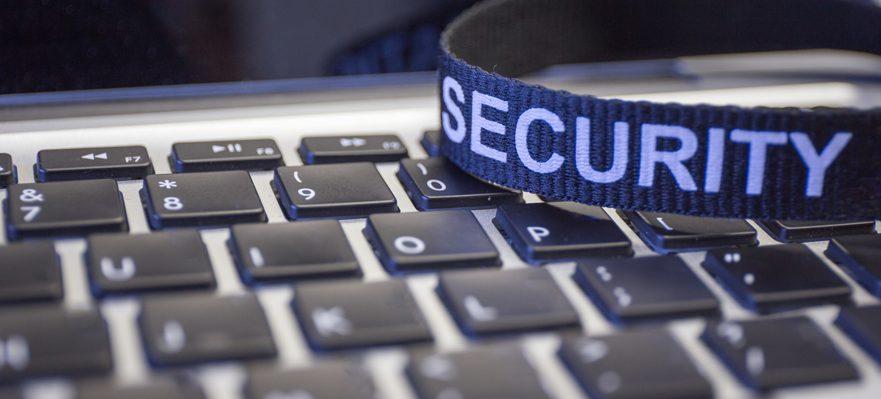 Empleo en ciberseguridad