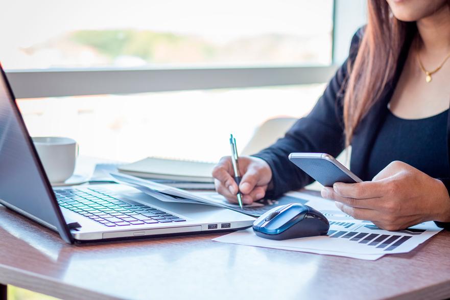 7 razones por las que siguen rechazándome de un empleo