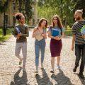 ¿Afecta la elección de colegio a tu futuro profesional?