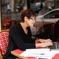 Día Internacional de la Mujer, ¿qué se reivindica en el ámbito laboral?