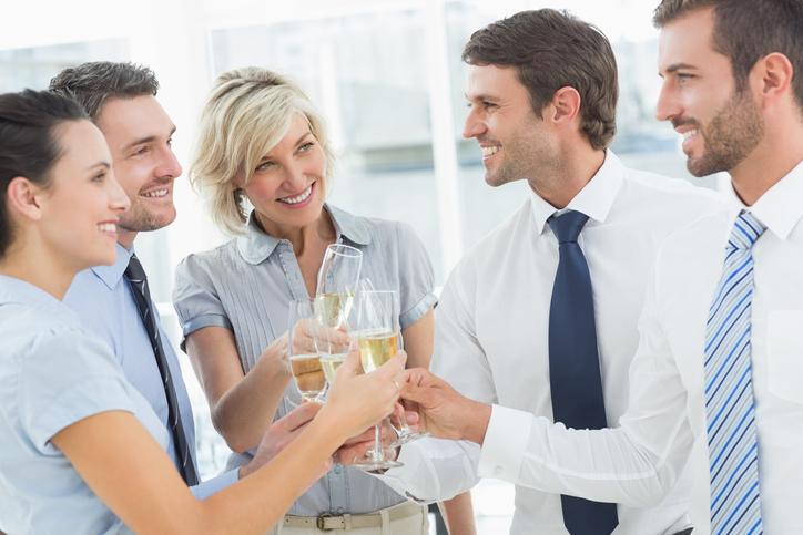 Tuempleo-estrategias-de-networking