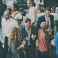 Tuempleo-como-sacar-partido-del-networking