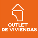 Ofertas de empleo en Outlet de Viviendas