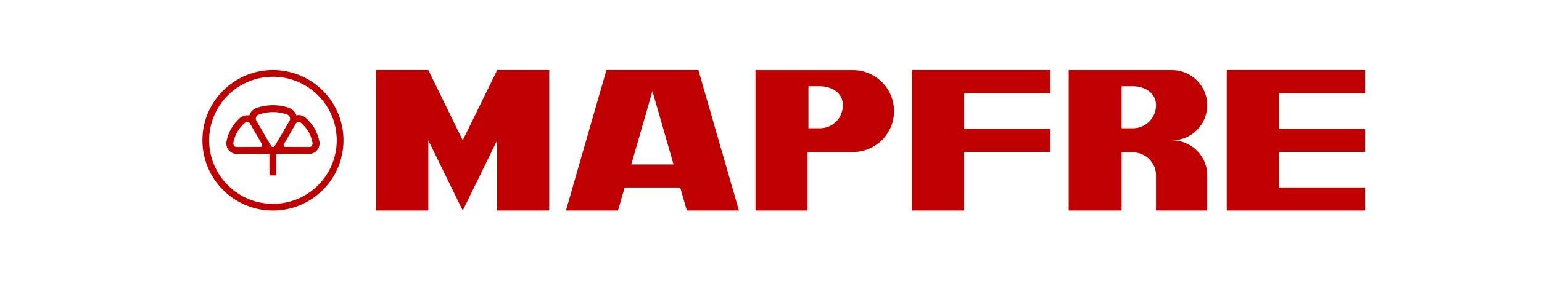 Ofertas de empleo en Mapfre