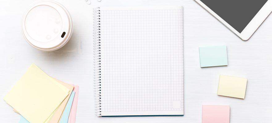 Cómo redactar una carta de motivación