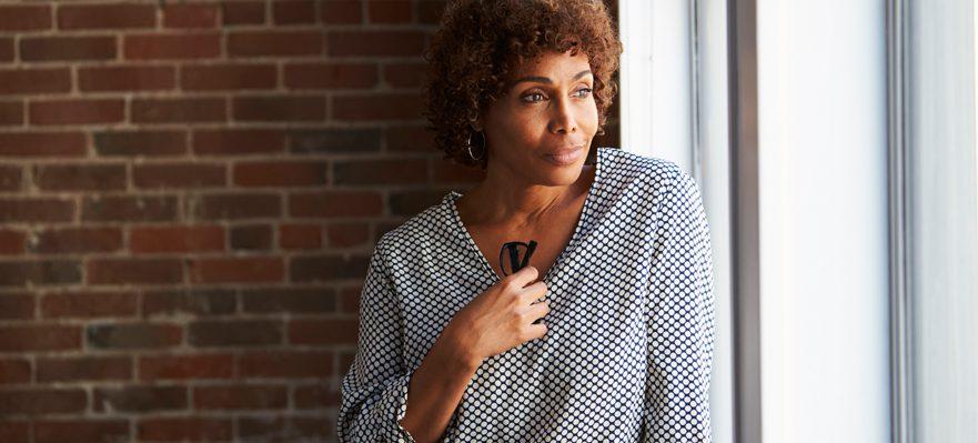 FAQ sobre jubilación y autónomos