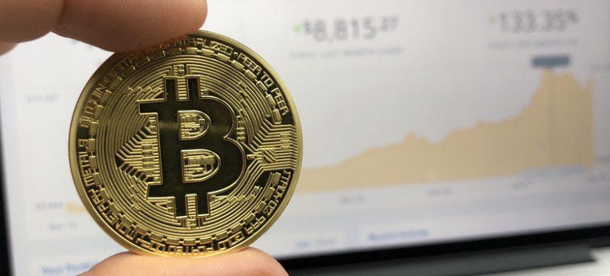 Blockchain, empleo del futuro actual
