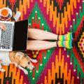 ¿Cómo usar las redes sociales en la búsqueda de empleo?