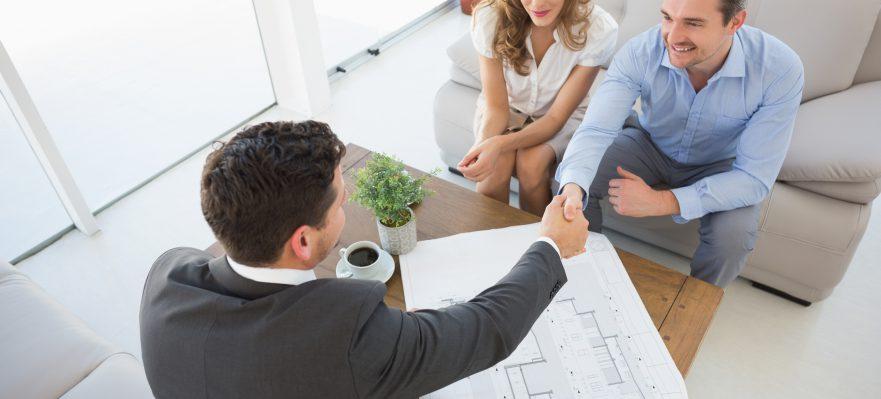 Lidiar con clientes cuando eres emprendedor