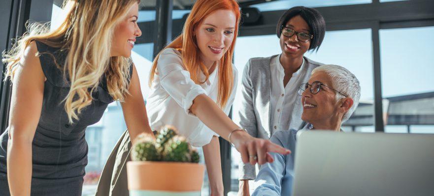 perspectiva de género en el currículum