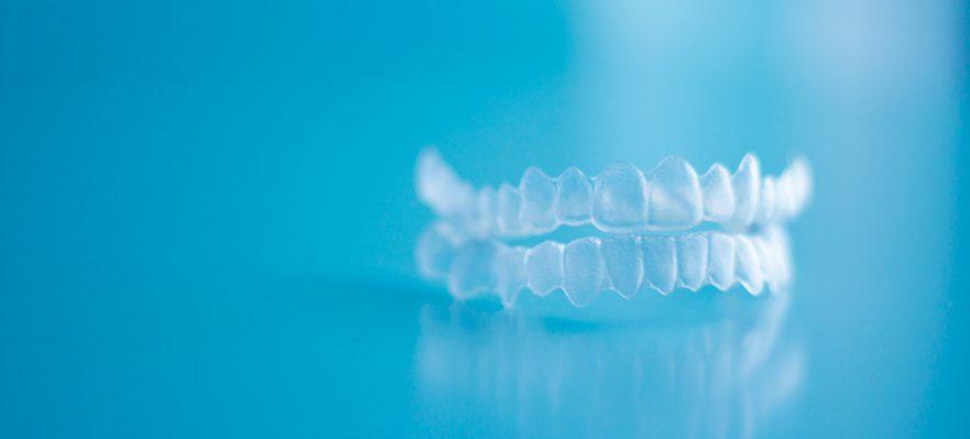 La profesión de ortodoncista