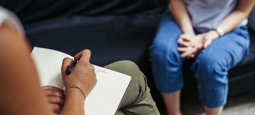 Empleo en Salud: experto en psicoterapia online