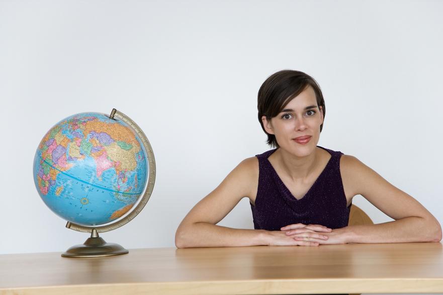 requisitos para encontrar trabajo como agente de viajes