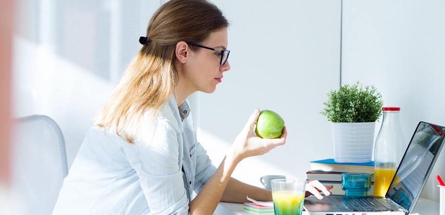 salud de los emprendedores