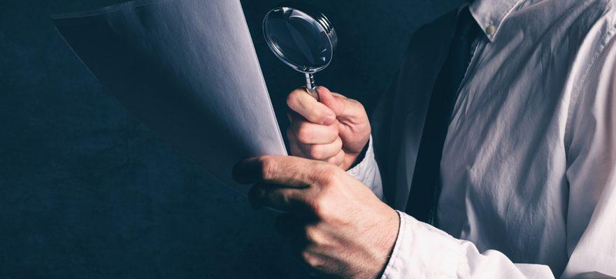 El Gobierno avisa a las empresas para que cambien irregularidades