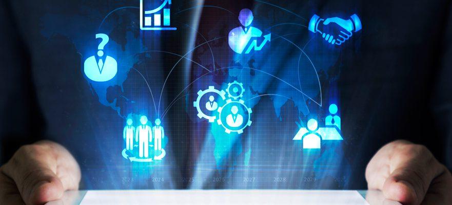 Experto en SAP SuccessFactors