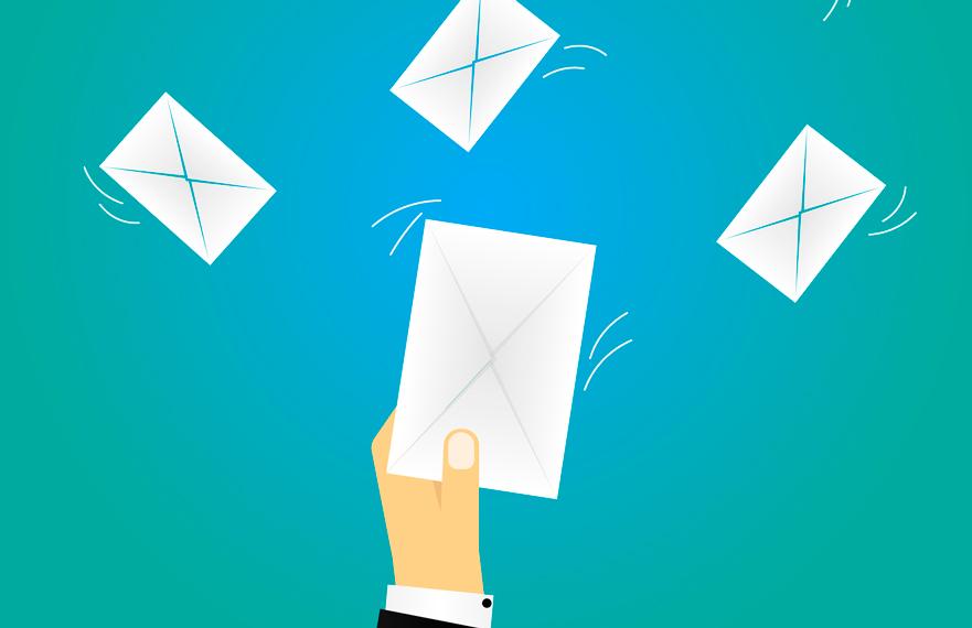 El Gobierno manda cartas para destapar contratos irregulares
