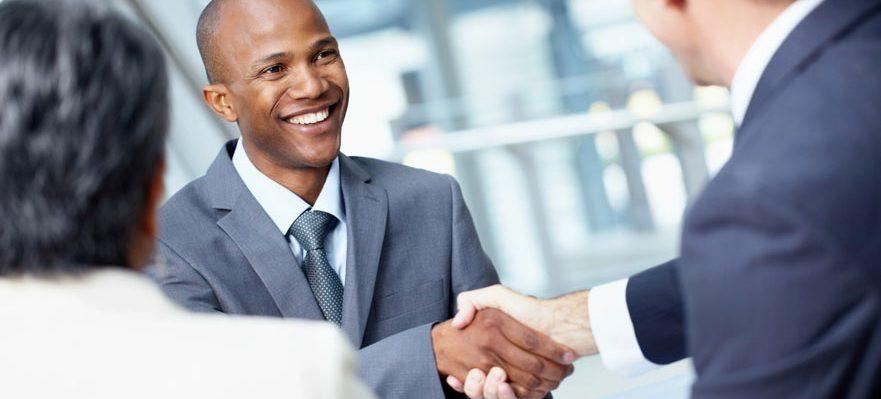 Ventajas de tener un contrato indefinido