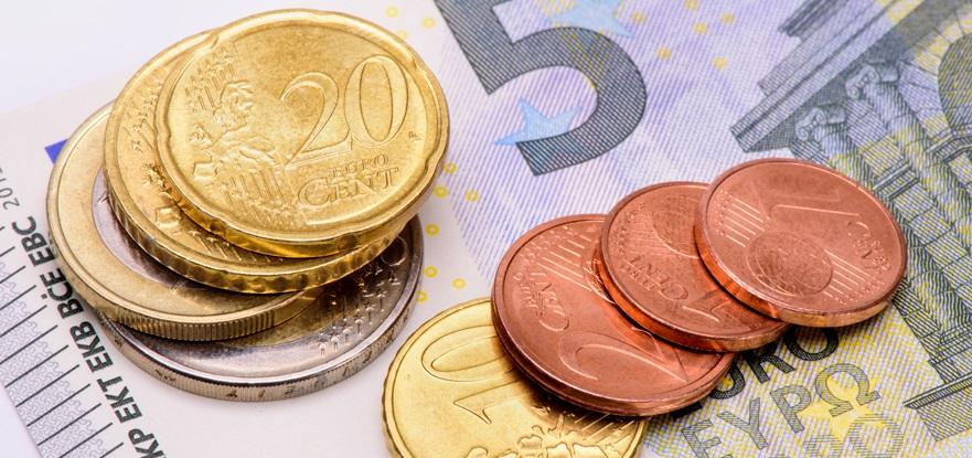 ¿Qué repercusión tiene la subida del SMI sobre el resto de salarios?