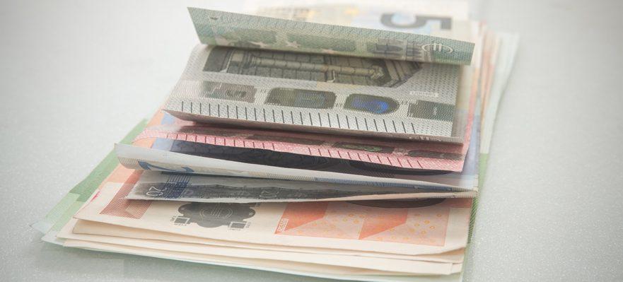 Salarios en España: Informe Infoempleo Adecco